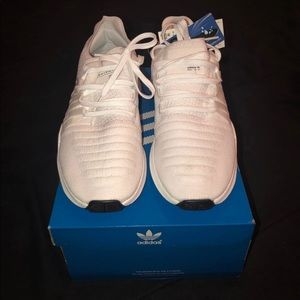 finest selection 2533d 44186 ... official release date 688b4 aa2b6 adidas shoes adidas eqt racing adv  c1ced 157a1